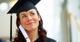 Università di Udine: ecco i dati dell'occupazione dei laureati