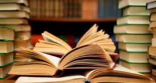 lettura libri italia