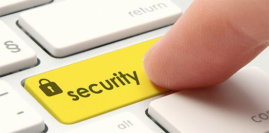 Da Cisco 500 borse di studio per formare esperti di cybersecurity