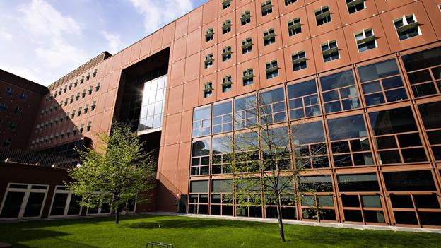 Milano-Bicocca: 2 milioni di euro per didattica, sicurezza e diritto allo studio