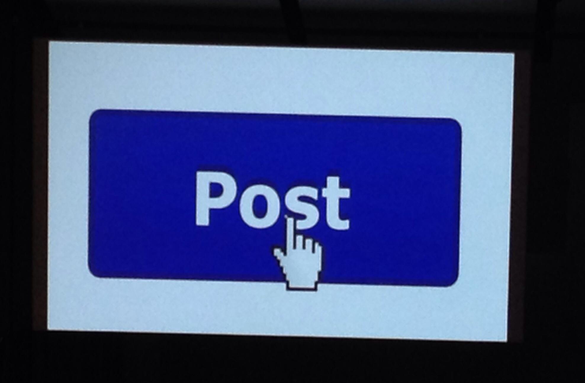 facebook sda boccini convegno social network