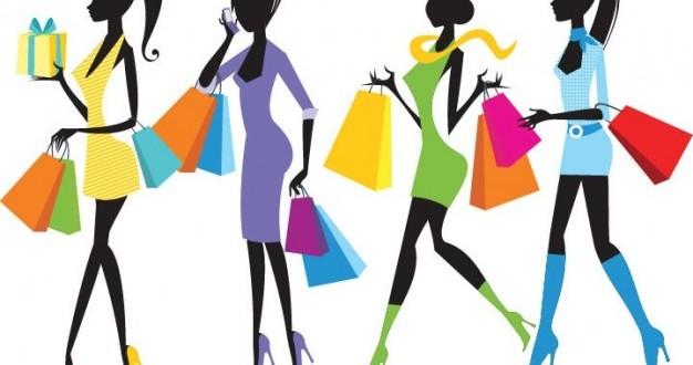 fashion mobile shopper