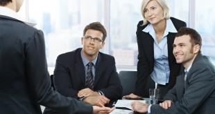 master human resources