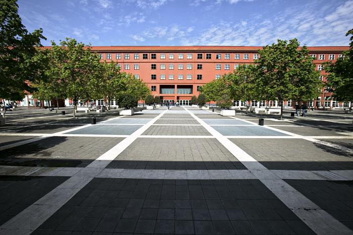 Ufficio Job Placement Bicocca : International business development: col maib bicocca il master vale