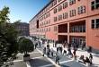 Milano-Bicocca, 150 posti in stage