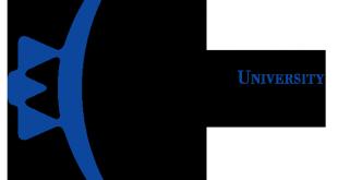 link university campus