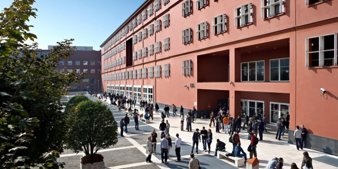 Università degli Studi di Milano-Bicocca tutte le news