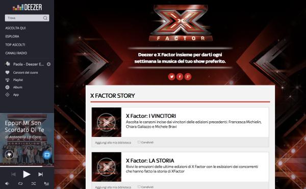 XFactor_Deezer