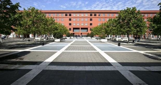 Milano-Bicocca orientamento universitario