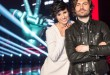 The Voice, riparte il talent musicale di RaiDue
