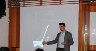 Nuova edizione del Master Iuav in Processi costruttivi sostenibili