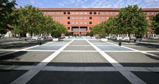 Milano-Bicocca nella top ten dei posti in cui lavorare