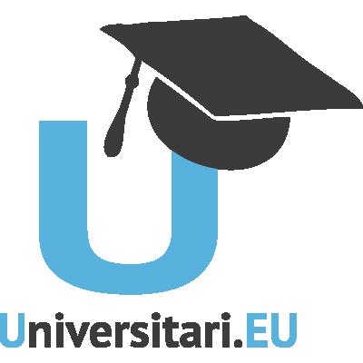 universitari.eu