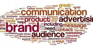 Master in Brand Communication al Politecnico di Milano