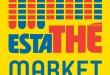 Estathé_Market_Sound