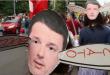No alla «buona scuola», piazze piene contro la riforma di Renzi