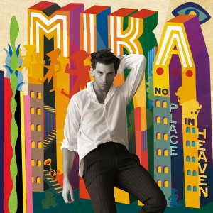 Mika_No_Place_In_Heaven
