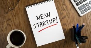 bocconi startup day