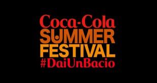 Coca-Cola_Summer_Festival