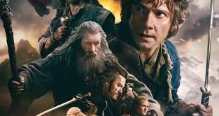 Il_Signore_degli_Anelli_Lo_Hobbit