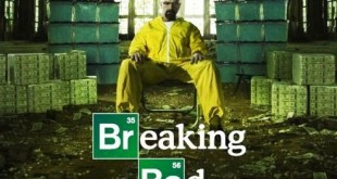 breaking bad stagione 6