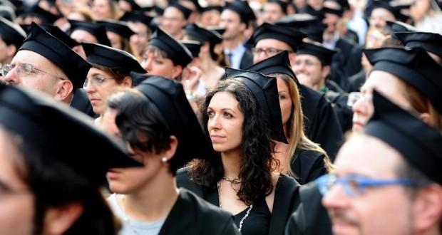 Ufficio Formazione Per La Ricerca Uniud : Dottorati di ricerca: pubblicato il bando per i corsi con sede all
