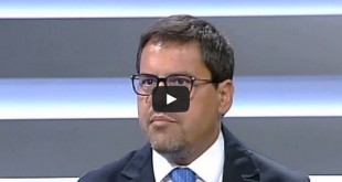 Orientamento universitario: intervista a Aurelio Tommasetti