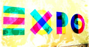 Expo Innovation Challenge