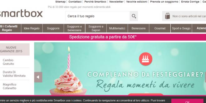 smartbox_cofanetto_per_expo