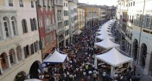 Friuli_doc