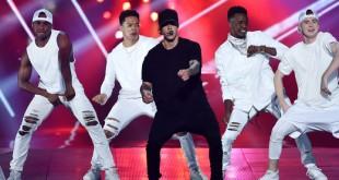 Justin_Bieber_MTV_VMA_2015