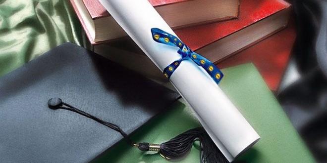 borse di studio università di pisa