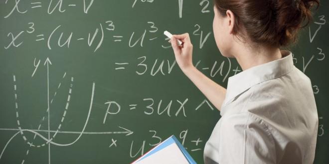 scienze matematiche_borse di studio