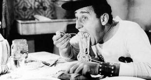 Expo e l'italiano del cibo: si apre oggi a Milano la Piazza delle Lingue 2015