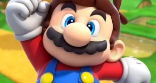 Nintendo a Milan Games Week 2015