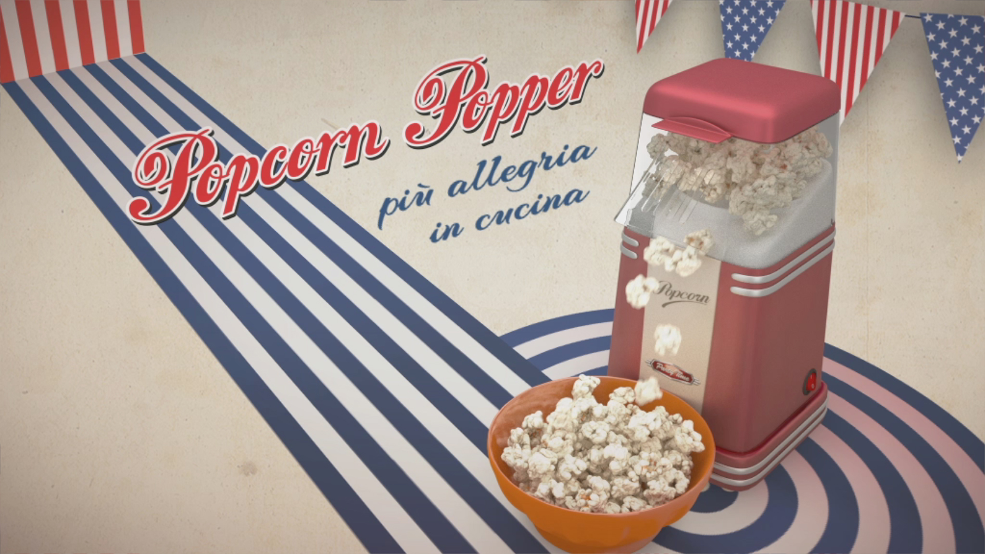 Linea_Party_Time_Popcorn