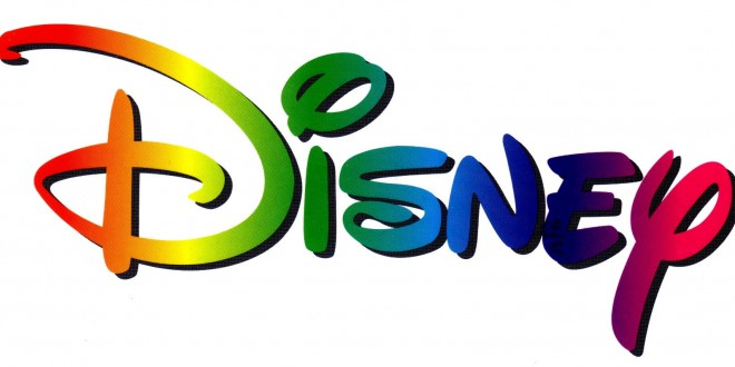 grandi classici Disney