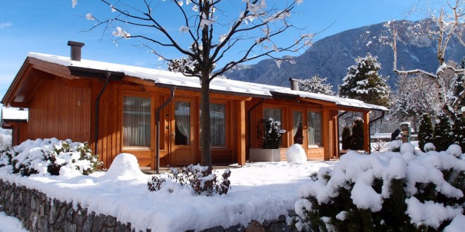 Dolomiti-Camping-VIllage-Dimaro
