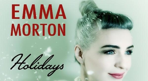 Emma_Morton