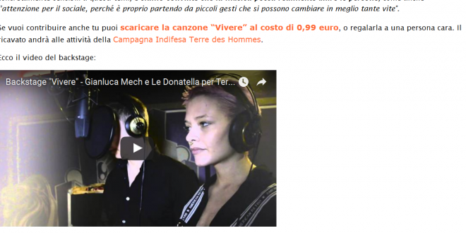 Gianluca_Mech