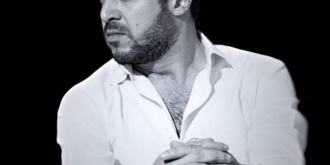 Matteo Fasanella_Il Grande Gatsby
