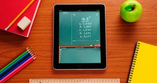 tablet school_imparadigitale