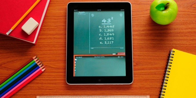 tablet school_imparadigitale