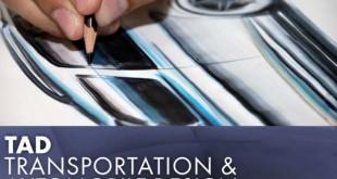 Master in Transportation & Automobile Design