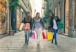 Vie dello shopping - Gruppo Tecnocasa