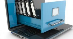 conservazione documenti digitali