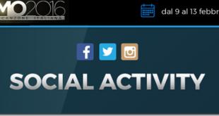 sanremo 2016 social
