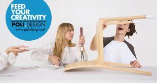 Design & New Entrepreneurship