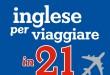 Inglese_per_viaggiare