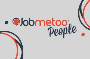 Jobmetoo People